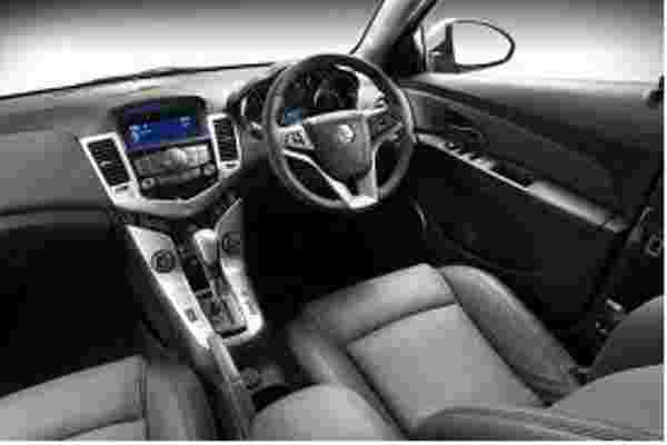 Have the inside of your car looking great with our Brisbane interior car detailing service
